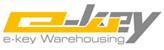 eKey Warehousing Germany GmbH